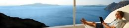 Bali Luxury Hotels - great links