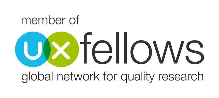 UX Fellows logo