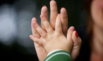 На какие льготы имеют право матери-одиночки в 2016 году