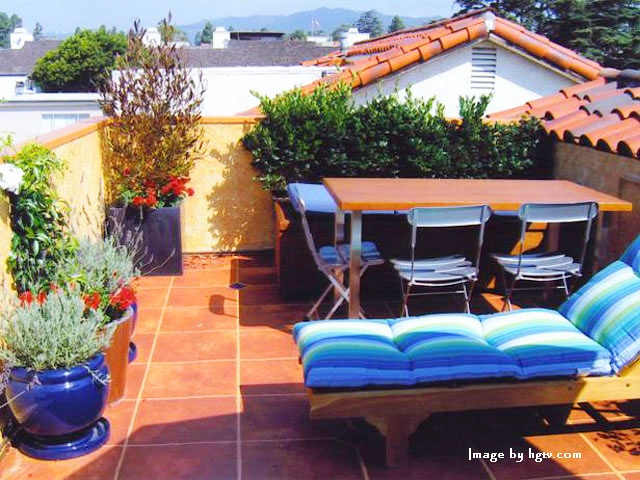 12 best images about rooftop deck/patio on pinterest