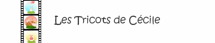 100 % Merinos de chez Fonty    aiguilles numeros 5/5.5