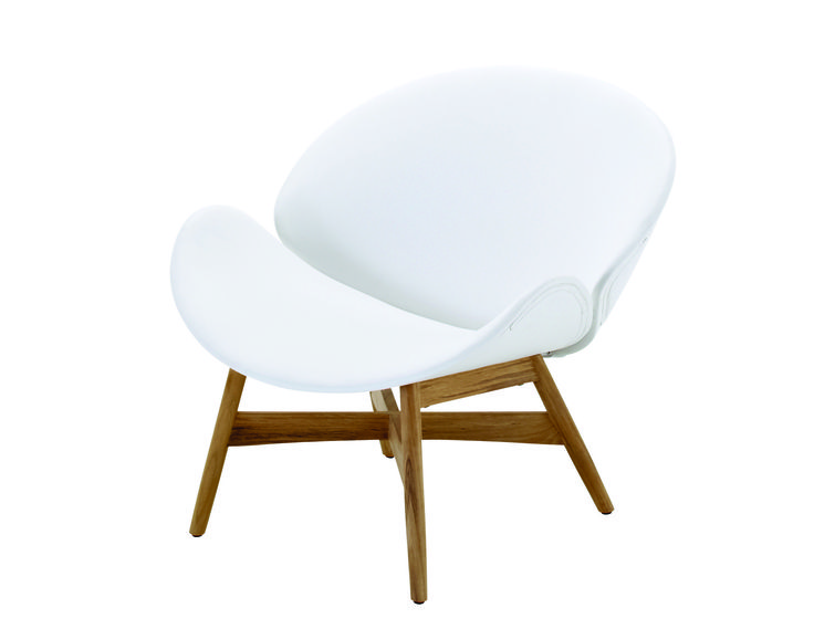 Dansk Chair By Gloster...available At Robb U0026 Stucky! Part 27