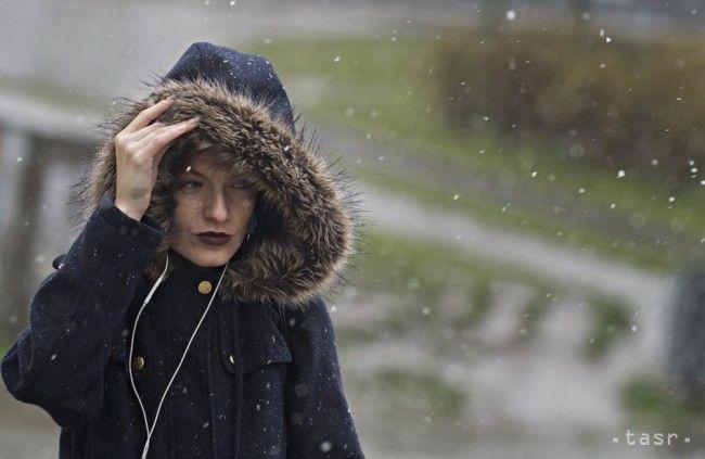 Staráte sa o svoju pokožku správne? V zime ju ohrozuje mráz aj kúrenie - Zdravie - Webmagazin.Teraz.sk