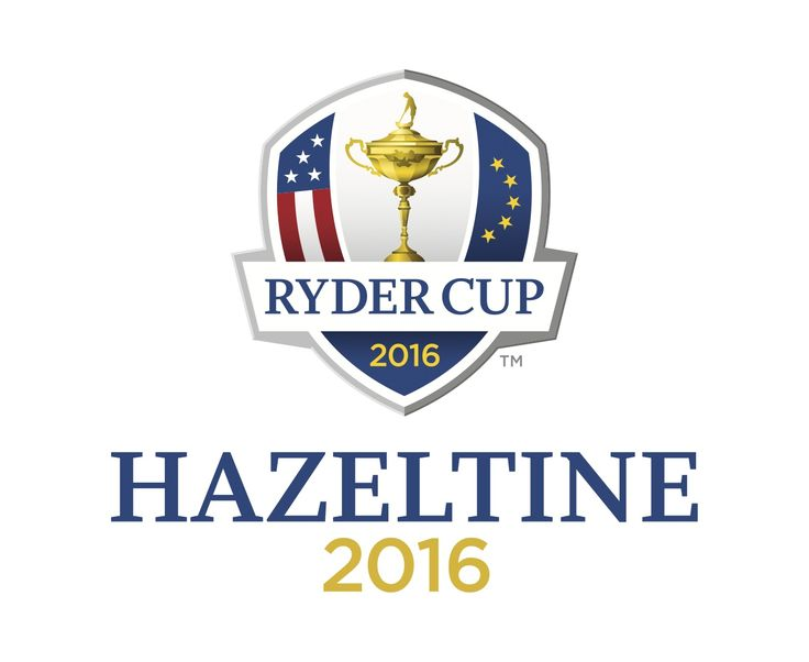 2016 Ryder Cup Hospitality Chalet Sales Open -- The PGA of America Announces Chalets Now Available for Purchase!