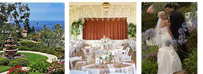 Thursday Club | San Diego Wedding and Event Venue | Philanthropy Group