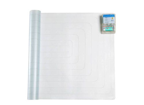 """Best price on Scat mat (30' x 16"""")  See details here: http://cutepetmart.com/product/scat-mat-30-x-16/    Truly the best deal for the inexpensive Scat mat (30' x 16"""")! Look at at this budget item, read buyers' comments on Scat mat (30' x 16""""), and get it online with no second thought!  Check the price and Customers' Reviews: http://cutepetmart.com/product/scat-mat-30-x-16/  #dog #puppy #cute #eyes #pet #pets #animal #animals #ilovemydog #lovepuppies #hound…"""