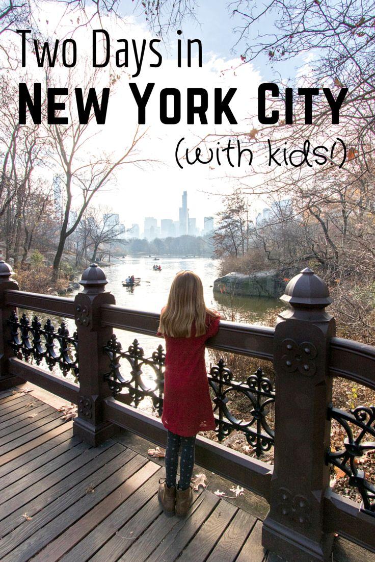 1000 ideas about quick weekend getaways on pinterest for Weekend getaways near new york city