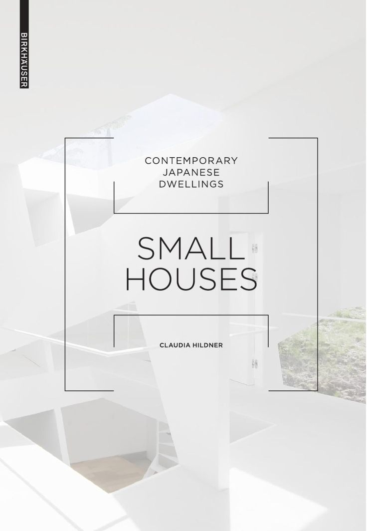 86 best architecture issuu images on pinterest architecture small houses menu bookresidential architecturebook ccuart Gallery