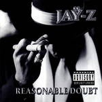 Jay-Z    Reasonable Doubt (1996)