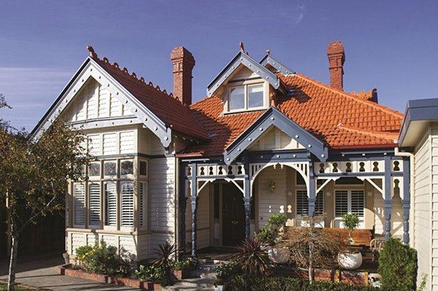 Best The 25 Best Monier Roof Tiles Ideas On Pinterest Dulux 400 x 300