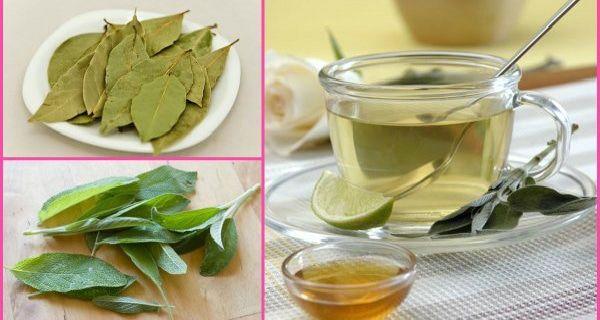 Page suivanteIngrédients: -Une cannelle brindille -Une poignée de feuilles de sauge -5 feuilles de laurier -Le jus d'un citron -Un litre d'eau Préparation: 1. Portez l'eau à ébullition. Une fois bouille, ajoutez la cannelle, le laurier et la sauge. 2. Abaissez le feu un peu et laissez vos ingrédients bouillir pendant au moins 5 minutes. […]