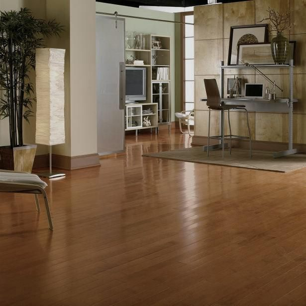 552 Best Images About Hardwood Flooring On Pinterest