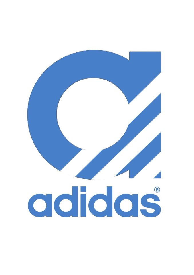 32 Best Logos Images On Pinterest Shop Signs Adhesive And Adidas Logo