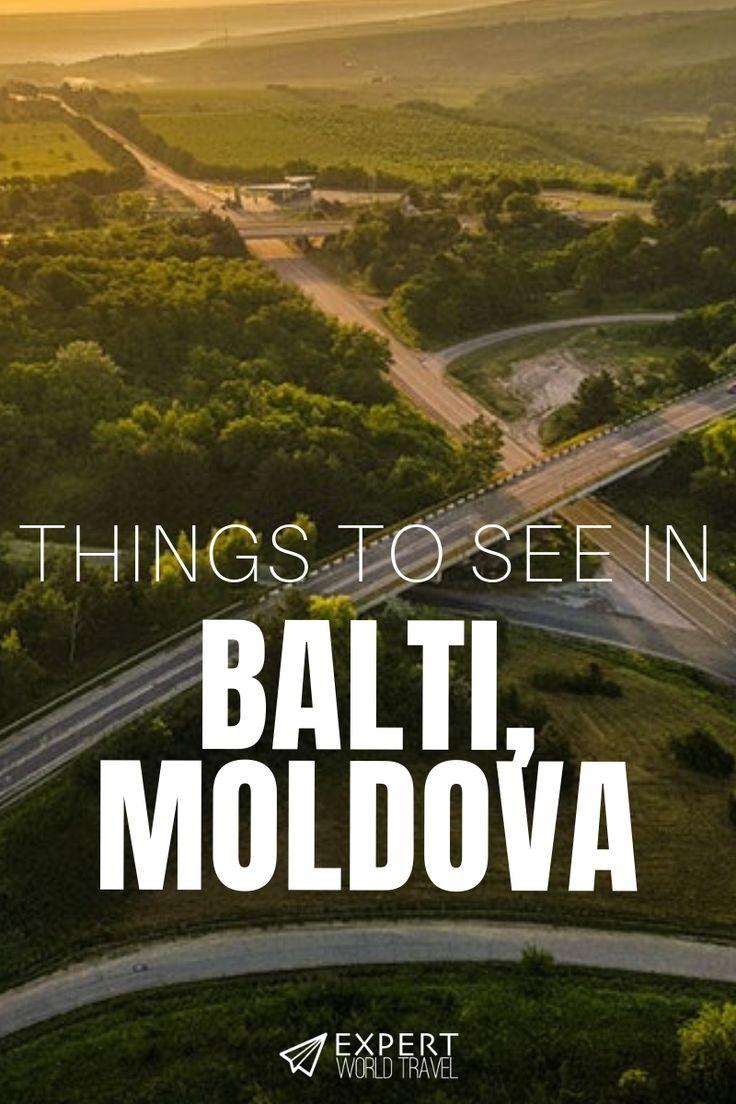 ÎÏÎ¿ÏέλεÏμα εικÏÎ½Î±Ï Î³Î¹Î± APRIL IN BALTI MOLDOVA