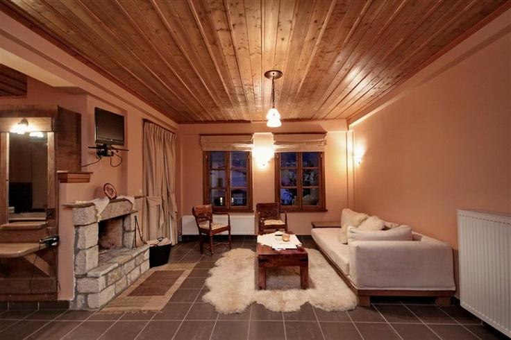 curtains,hotel VITINA FOREST RESORT