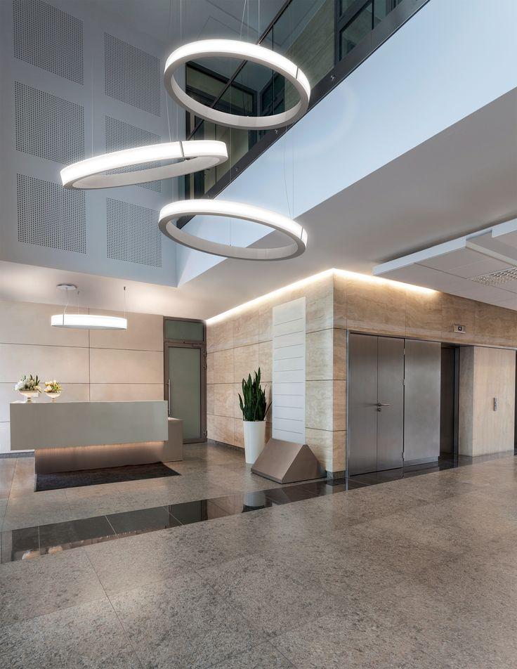 Foyer Lighting Rules : Best statement pendants images on pinterest polished