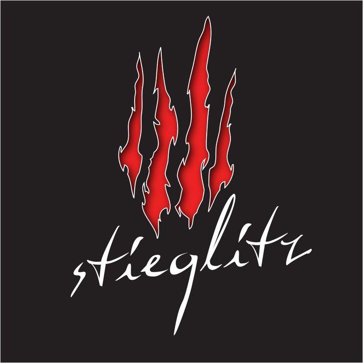 Robert Stieglitz Logo