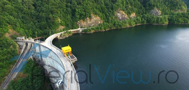 Fotografie: Filmare aeriana cu drona, Brajul si Lacul Tarnita ! #filmaredrona #fotografiidrona #cluj   http://aerialview.ro/filmare-aeriana-drona-barajul-tarnita.html