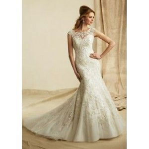 Mori Lee Clearance | Designer Bridal, Prom and Evening Gowns at the Bargain Prices