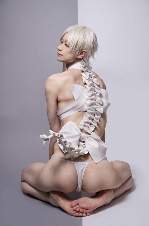 肋骨ブラウス - Google 検索