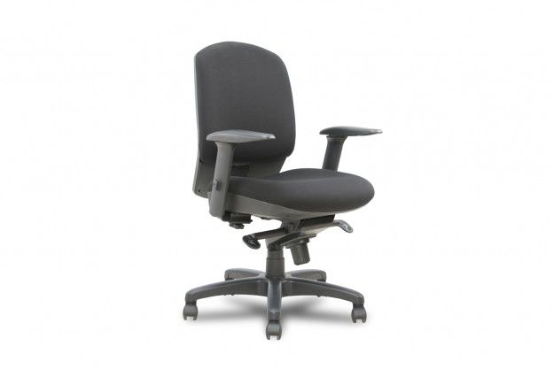 Trans Office Chair Is An Exceptional Product In Terms Of