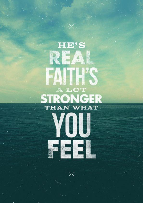 Lyric lyrics to shout to the lord : 113 best Faith images on Pinterest | Tony evans, Religion and Faith