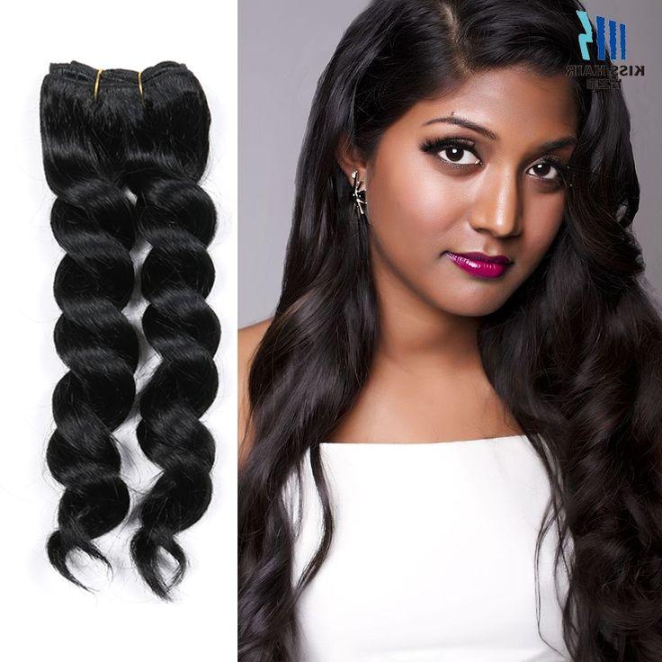 224.88$  Buy here - https://alitems.com/g/1e8d114494b01f4c715516525dc3e8/?i=5&ulp=https%3A%2F%2Fwww.aliexpress.com%2Fitem%2F8-Bundle-Franch-Twist-Remy-Human-Hair-Wholesale-Virgin-Brazilian-Hair-Good-Quality-Brazilian-Hair-Weave%2F32580157709.html - 8 Bundle Brazilian Virgin Hair Franch Twist Unprocessed Human Hair Wholesale Quality Brazilian Hair Wavy Weave Kiss Hair Fashion