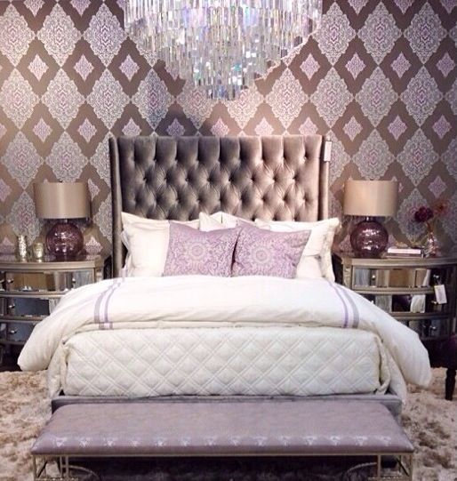 Find this Pin and more on Master Bedroom Trends. 15 best Master Bedroom Trends images on Pinterest