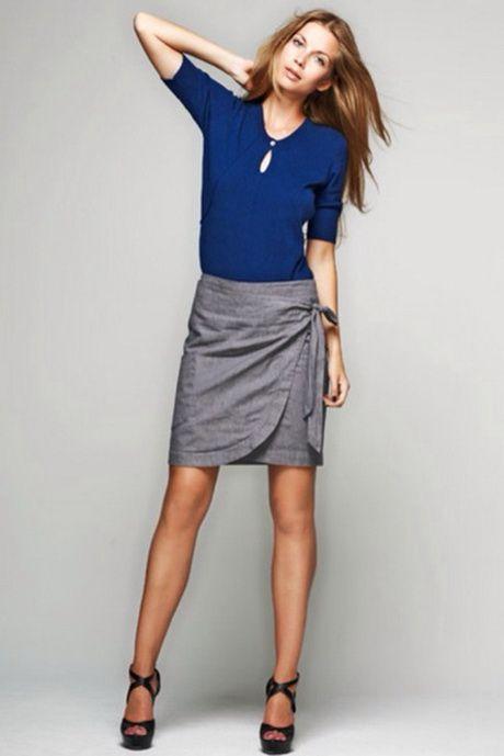 Moda actual para mujeres