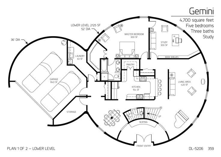 dome home designs. Monolithic Dome Home Plans Best 25  house ideas on Pinterest Geodesic dome homes