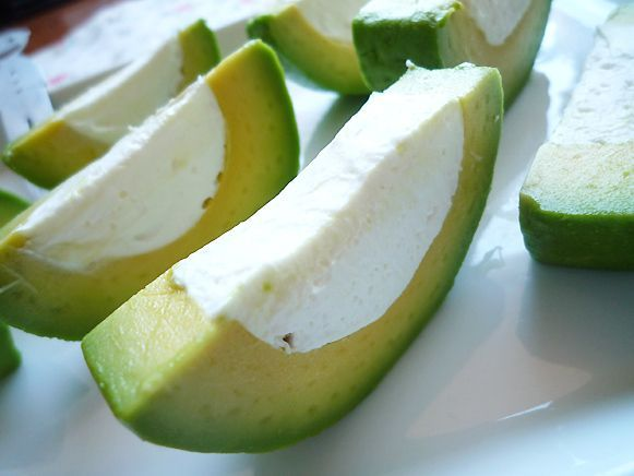 詰めたら美味い♫簡単クリームチーズおつまみレシピ『10』選 │ macaroni[マカロニ]