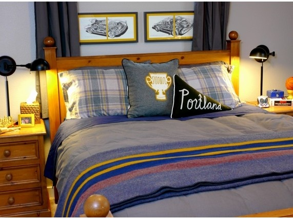 Image Result For Boys Bedrooms
