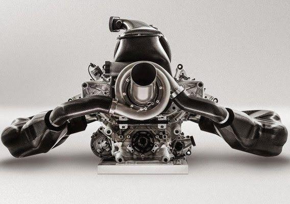 Blog Esportivo do Suíço: FIA admite brecha em regra e libera desenvolvimento de motores em 2015