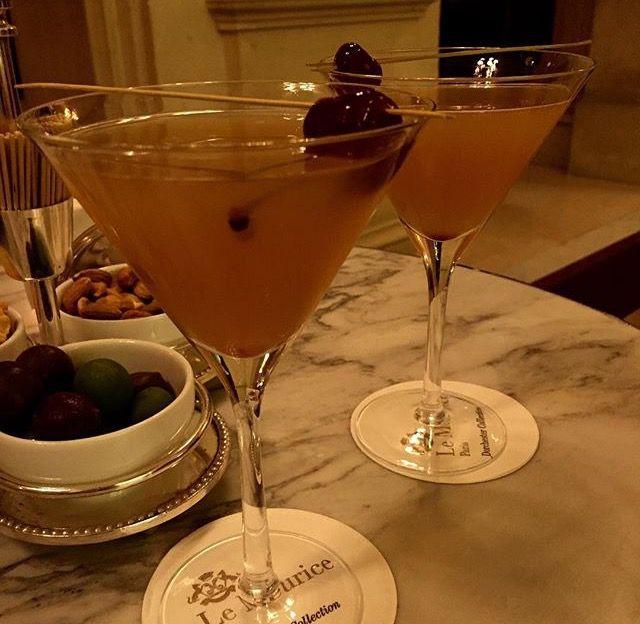 училка романтическое настроение паулы мартини отвлекает тебя недостатков