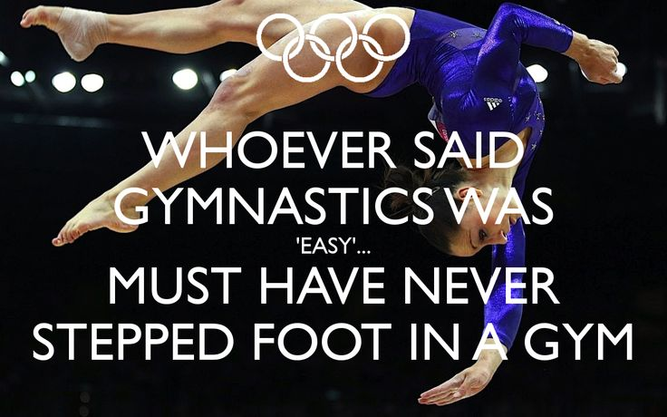 gymnastics wallpaper - Google Search