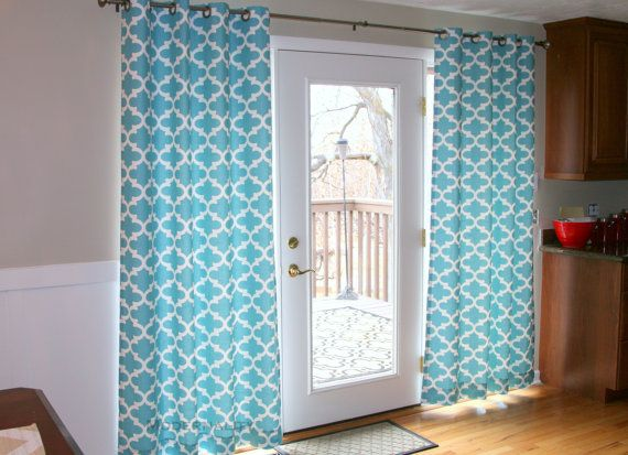 17 Best ideas about Moroccan Curtains on Pinterest | Alcove bed ...