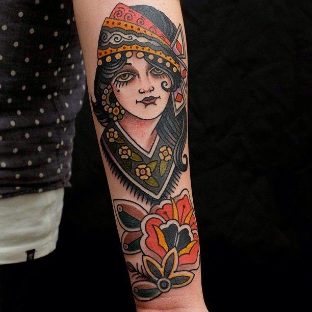 Scottish Warrior Tattoos: 40 Best Ancient Celtic Warrior Tattoos Images On Pinterest
