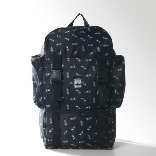 Adidas Originals Superstar Shoulder Backpack