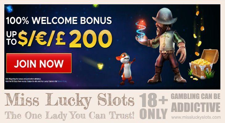 free online slot machine onlinecasino