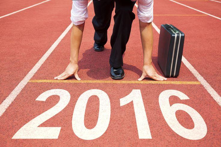 38+ Careerbuilder resume search pricing Resume Examples