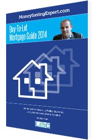 Is buy-to-let right for you? And if so, what type of mortgage should you go for? And what are your responsibilities as a landlord?   Whether you're a newbie to property investing or an old hand just wanting the best deal, our free, easy to read 36-page printed guide takes you through everything you need to know about buy-to-let.