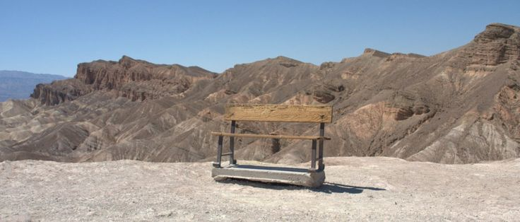 Viaggio in USA da LasVegas a SanFrancisco passando per i principali parchi americani: Zion, BryceCanyon, Moab, Arches,  GrandCanyon, MonumentValley, DeathValley, Yosemite e Sequoia