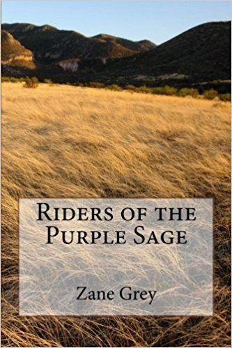 https://www.amazon.com/Riders-Purple-Sage-Zane-Grey/dp/1546963596/ref=sr_1_1?s=digital-text