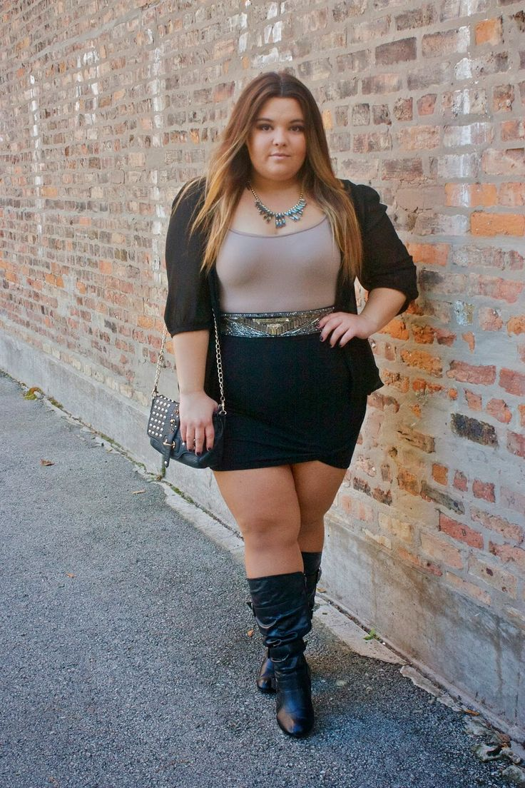 Beautiful bbw teen