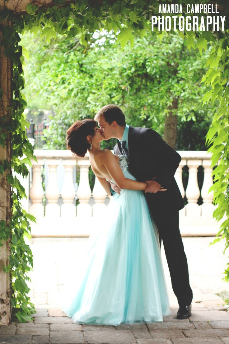 prom 2013! Amanda Campbell photography