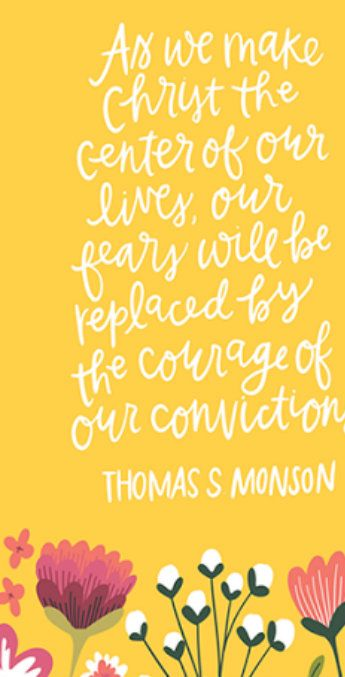 25 unique visiting teaching message ideas on pinterest visiting november 2016 visiting teaching message from general conference negle Image collections