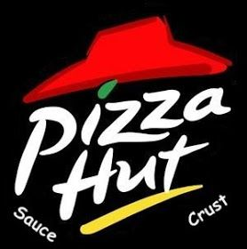 Free Top Secret Restaurant Recipes: Pizza Hut's Cavatini Recipe