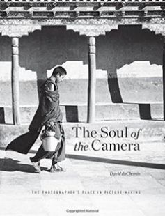 The Soul of the Camera: The Photographer's Place in Picture-Making free download by David duChemin ISBN: 9781681982021 with BooksBob. Fast and free eBooks download.  The post The Soul of the Camera: The Photographer's Place in Picture-Making Free Download appeared first on Booksbob.com.