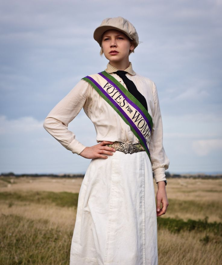 Adelaide clemens parades end 4