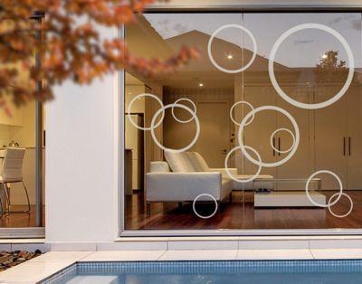 Die besten 25+ Fensterfolie Ideen auf Pinterest Basteln frühling